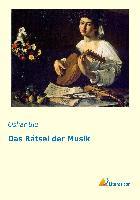 Das Rätsel der Musik