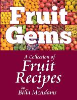 Fruit Gems