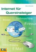 Internet für Quereinsteiger