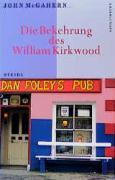 Die Bekehrung des William Kirkwood