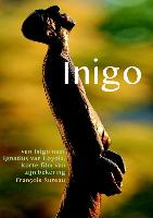 Inigo