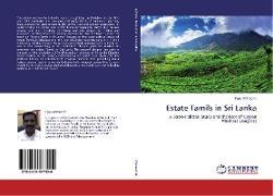 Estate Tamils in Sri Lanka