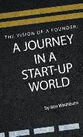 The Vision of a Founder