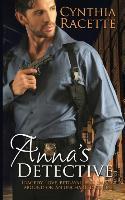 Anna's Detective