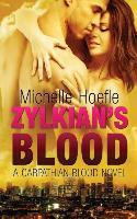 Zylkian's Blood