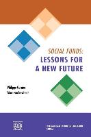 Social Funds: Lessons for a New Future