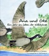Ana und Oke