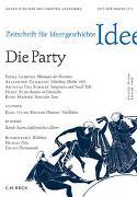 Zeitschrift für Ideengeschichte Heft IX/4 Winter 2015