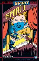 Spirit 05 - Jahrgang 1942