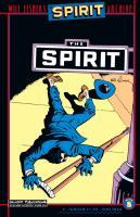 Der Spirit