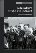 Literature of Holocaust