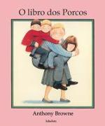 O libro dos porcos