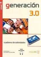 Generación 3.0 cuaderno de actividades (A1)