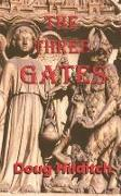 The Three Gates
