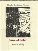 Samuel Belet