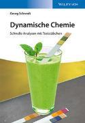 Dynamische Chemie