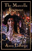 The Marcella Fragment