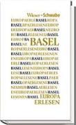 Europa Erlesen. Basel