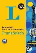 Grund- und Aufbauwortschatz Französisch
