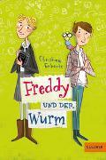 Freddy und der Wurm