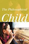 Philosophical Child