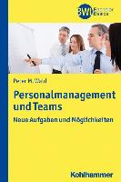 Personalmanagement und Teams