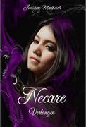 Necare - Verlangen: Bd. 2