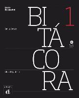 Bitácora 1. A1. Libro del profesor.