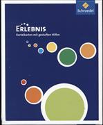 Erlebnis Naturwissenschaften 3. Differenzierende Ausgabe. Karteikarten. NI
