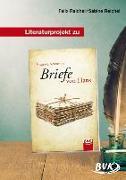 Literaturprojekt zu Briefe von Hans