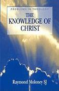 Knowledge of Christ