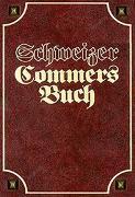 Schweizer Commersbuch