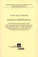 Imperium und Barbaricum