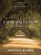 Compulsion: Heirs of Watson Island
