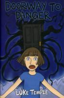 Doorway to Danger