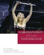 Museumsschreiberin 10