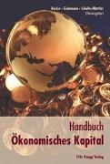 Handbuch Ökonomisches Kapital