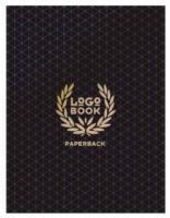 Logobook paperback