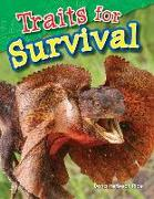 Traits for Survival (Grade 3)