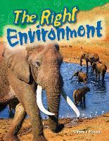 The Right Environment (Grade 3)