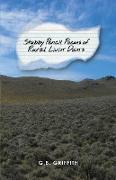 Stubby Pencil Poems of Rural Livin' Doin's