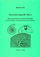 Innovationsquelle Natur