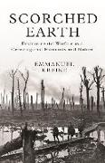 Scorched Earth - Environmental Warfare as Crime against Human