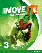 Move It! 3 Students' Book