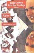 Riplay : historias para no creer