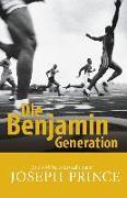 Die Benjamin-Generation