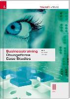 Businesstraining III HAK