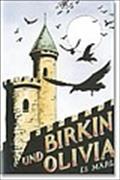 Birkin und Olivia