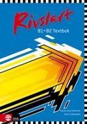 Rivstart B1+B2 Neu Textbok + ljudfiler