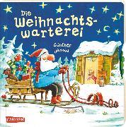 Die Weihnachtswarterei